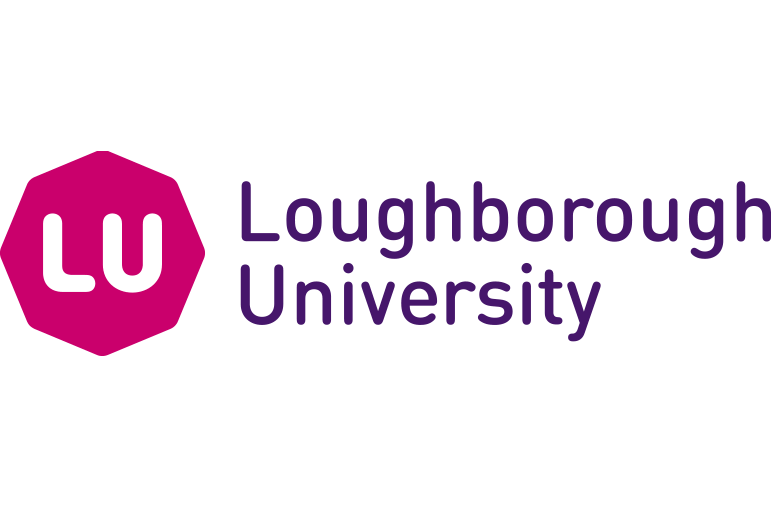 Loughborough university it strategy