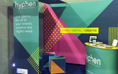How to Get Your Brand Noticed at Exhibitions