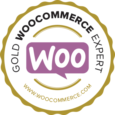 Gold WooCommerce Expert