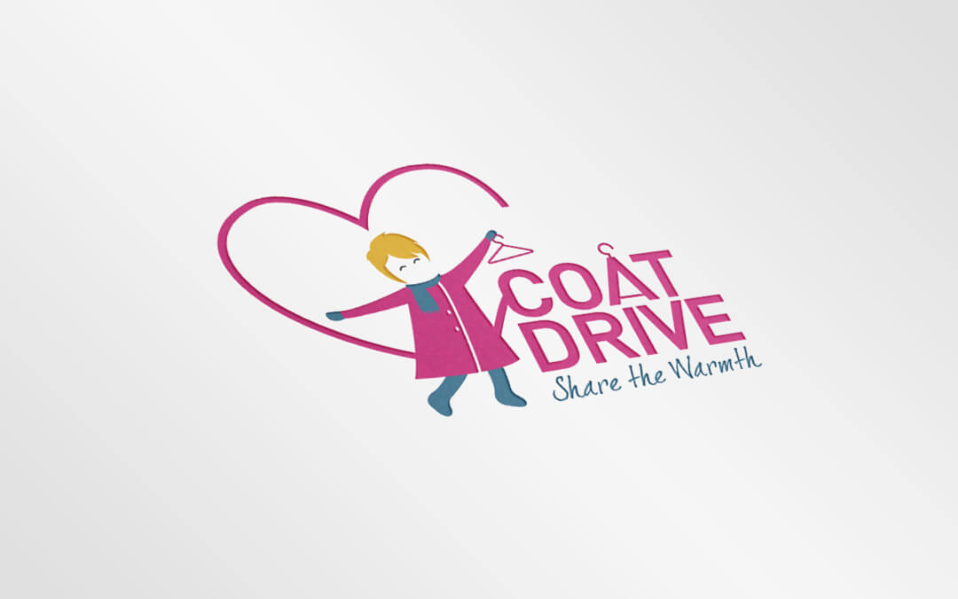 Leicestershire Cares Launches Coat Drive Appeal