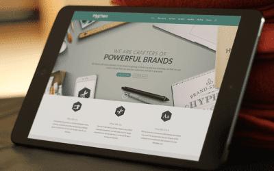 Branding – Your Online Identity