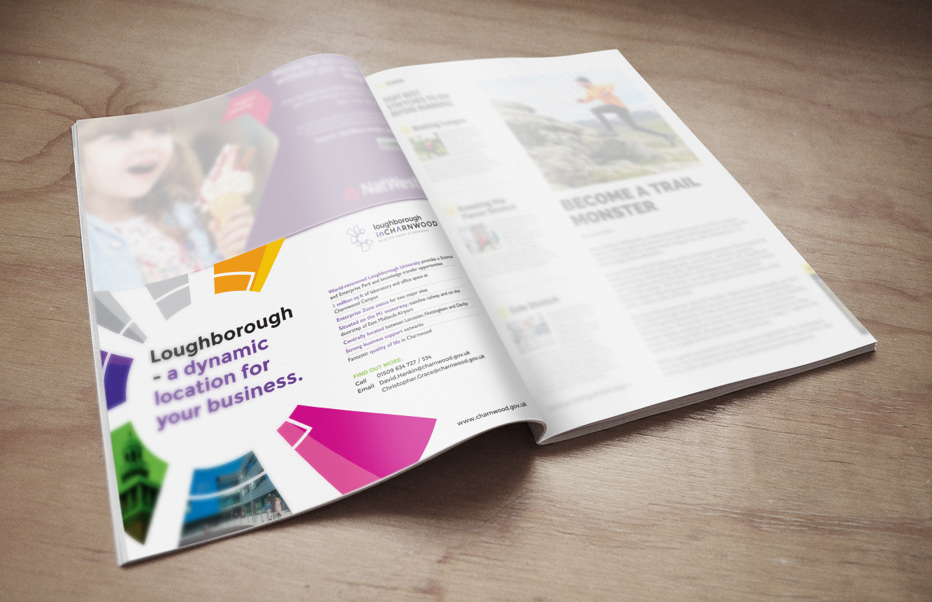 Advert-Mockup-web - Your Hyphen