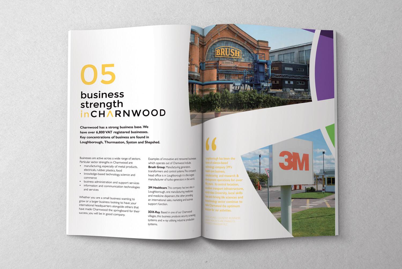 Charnwood-Prospectus-mockup-web - Your Hyphen