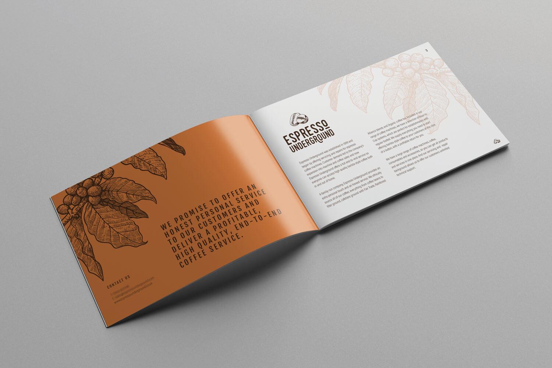 Espresso-Brochure - Your Hyphen