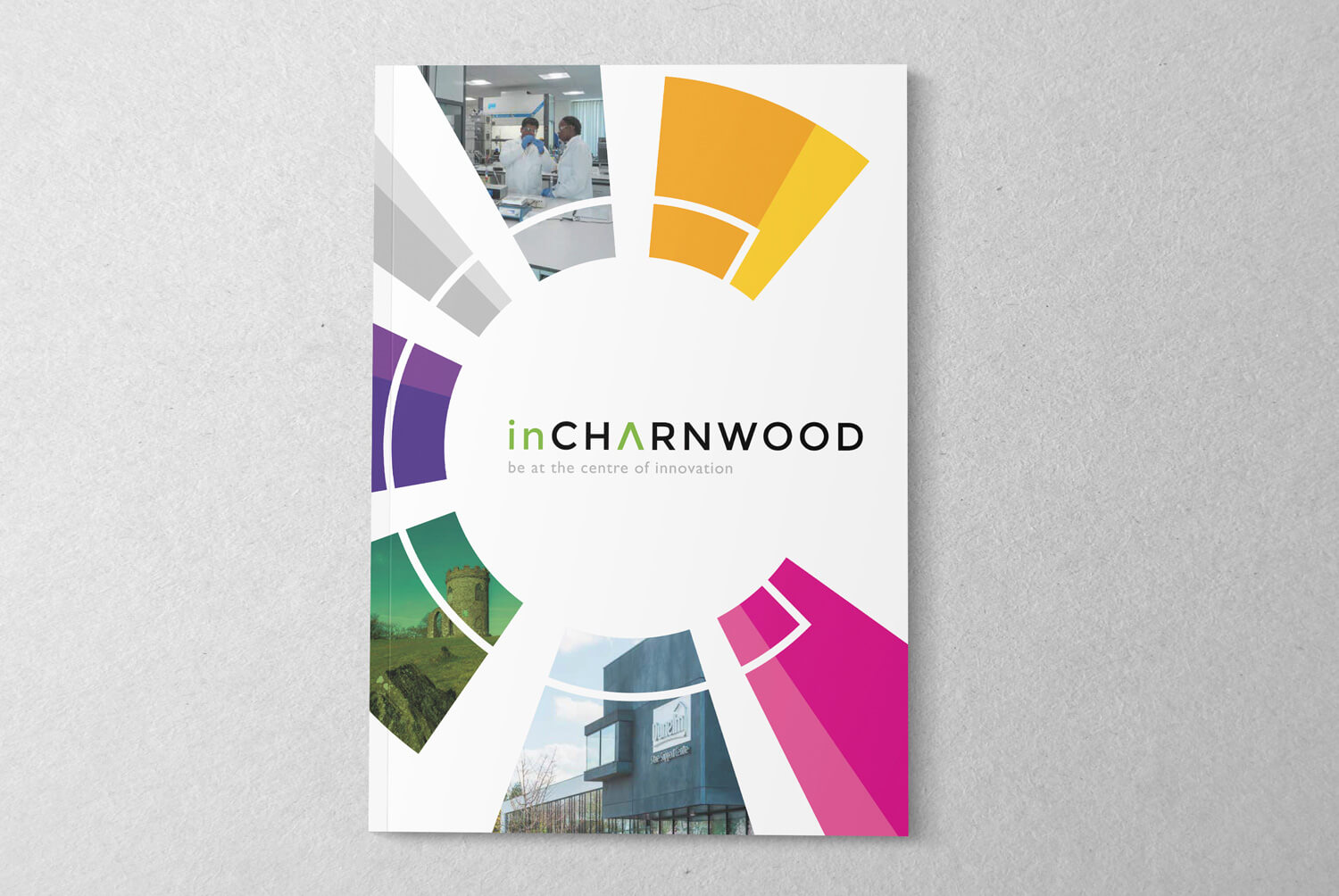 inCharnwood-brochure-cover - Your Hyphen
