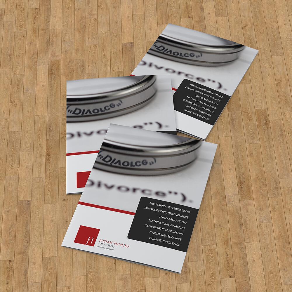 Charnwood-banners-mockup-web - Your Hyphen