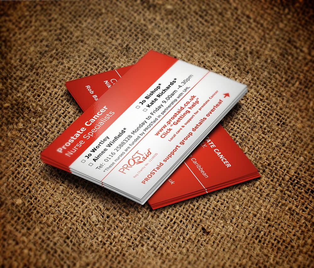 inCharnwood-brochure-cover - Your Hyphen