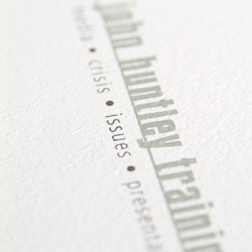 120gsm conqueror stonemarque diamond white paper